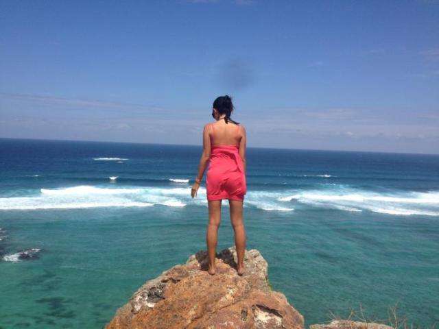travelgirl